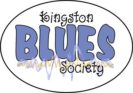 Kingston Blues Society